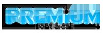 Premiumrent logo